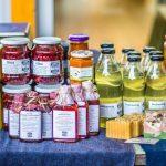 Vegyszermentes, bio kisberényi termékek
