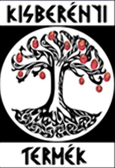 Kisberényi termék logója